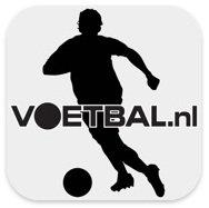 Link naar voetbal.nl