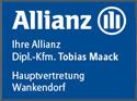 Allianz-Maack