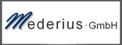 mederius