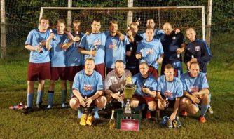 mtv-kingsclubcup