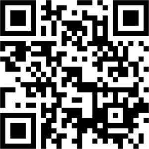 app_QRcode-300
