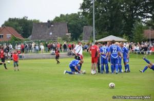 SVS-Kiel 12072011 090