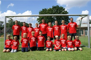 svs fussballschule 2010mittel