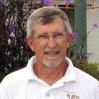 Rod Mansfield, Ohio