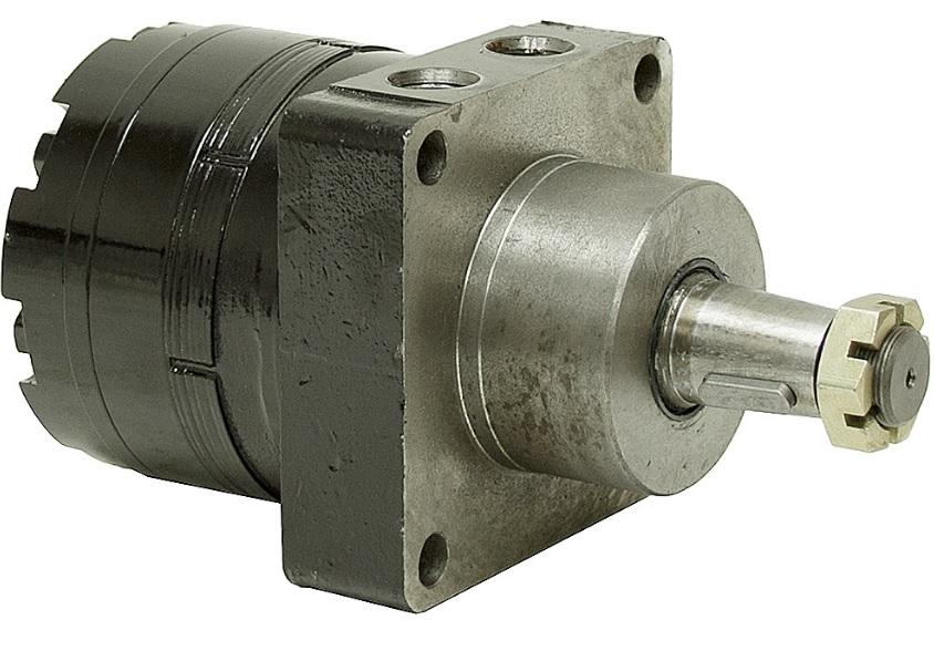 Hydraulic Wheel Hub Motors : Winches sv seeker