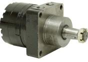 Hydraulic Wheel Motor