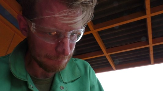 Craig Durkin