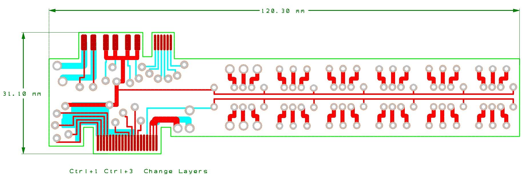 Sonar Sv Seeker Wiring Diagrams Sonarhub Connectors V4