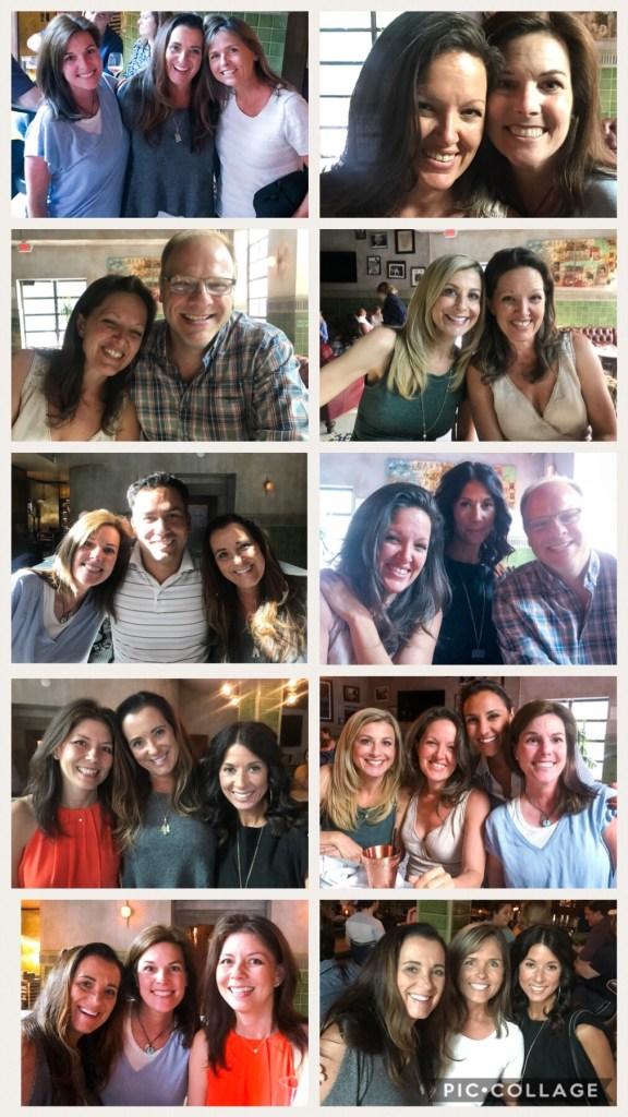 Austin Friends