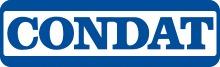 condat-logo-bleu small