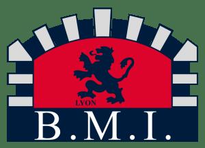 logo-BMI2018