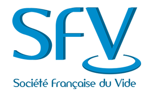 sfv_logo