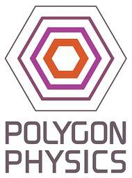PolygonPhysics