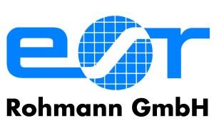 Logo-Rohmann-klein