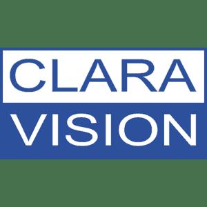 clara_vision