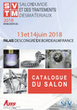 Catalogue_Exposants_SVTM_2018