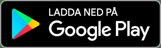 Ladda ned SVT Nyheter på Google Play
