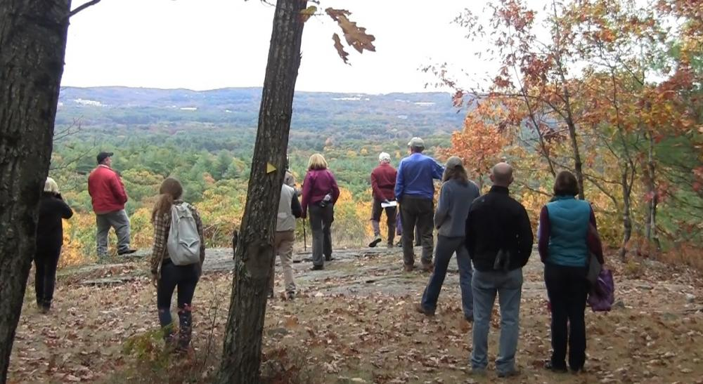 Mount pisgah at 5721 feet is one of the most recognizable. Mount Pisgah Conservation Area Berlin And Northborough Sudbury Valley Trustees