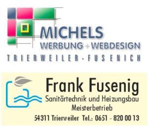 Michels-Fusenig
