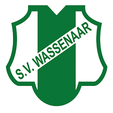 s.v. Wassenaar Communicatie