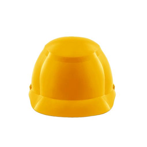 capacete-camper-amarelo-frente