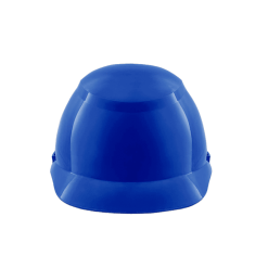 capacete-camper-azul-frente