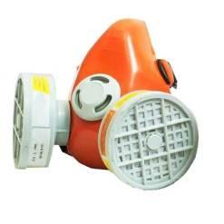 respirador-semi-facial01