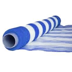 tela-tapume-azul