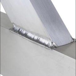 esquadro-aluminio