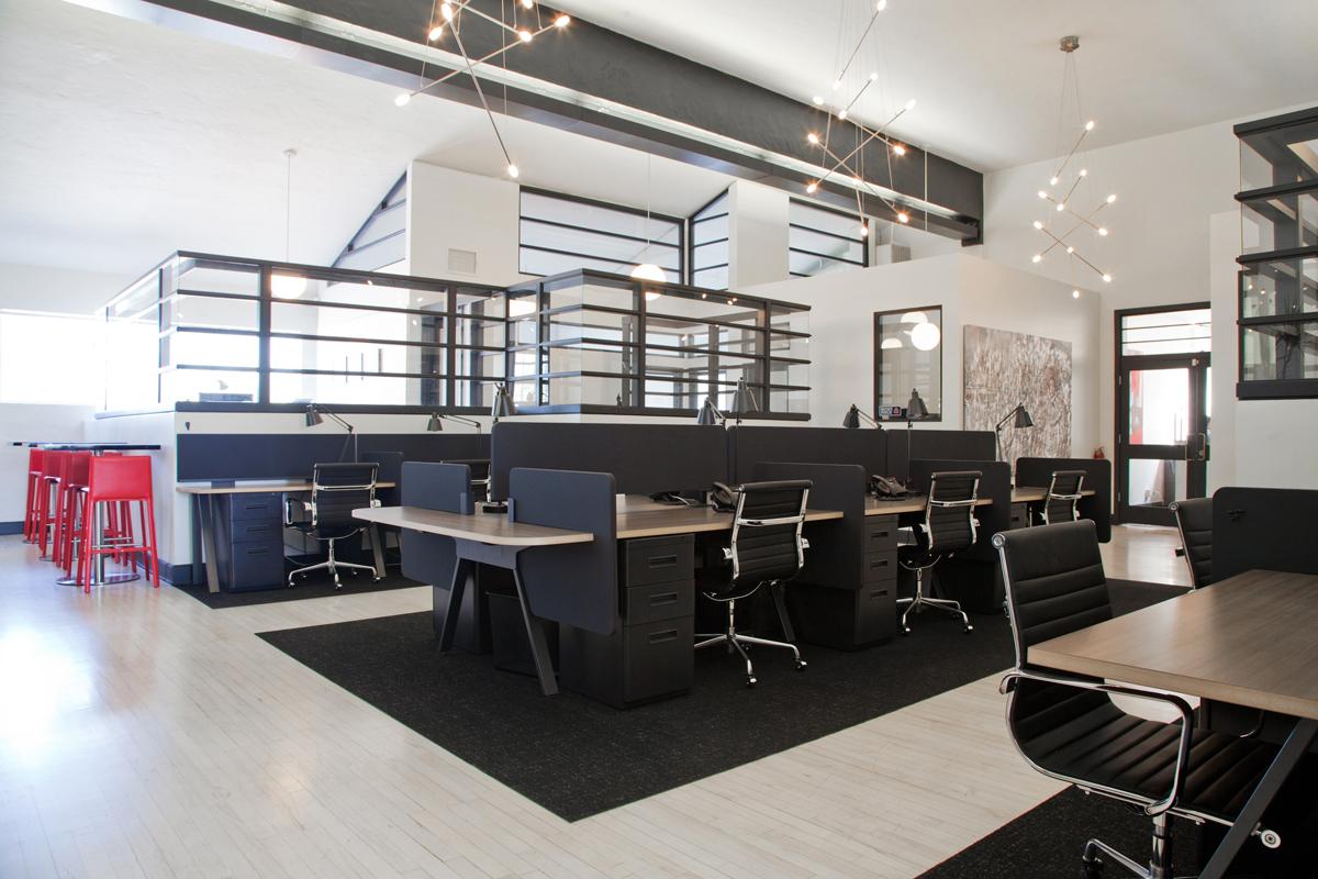 Keller Williams Realty Offices Sayre V Ziskin