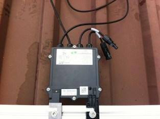 EKunzAG-Elektroinstallationen-Installation-Solar-Anlage (10)