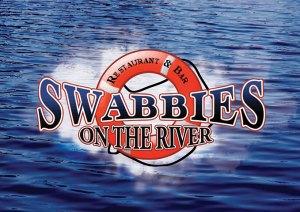 Swabbies_logo_on_water_640x