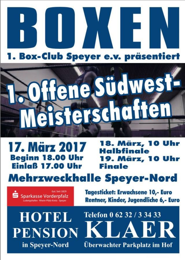 20170317_1.offene_sued-west-meisterschaften