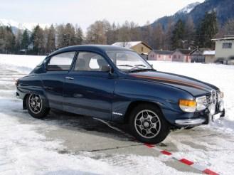 SwissSSC10