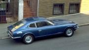 Datsun260Z-2+2