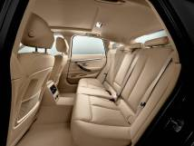 BMW 3series GT 6