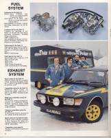 Saab Sport and Rally Page 8