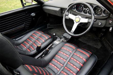 1974-ferrari-dino-246-gts-coupe (6)