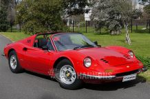1974-ferrari-dino-246-gts-coupe