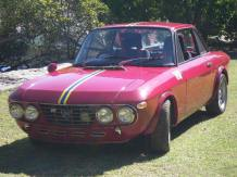 LanciaFulvia6