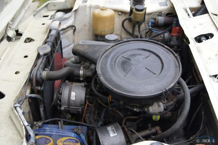 BMW2002-6