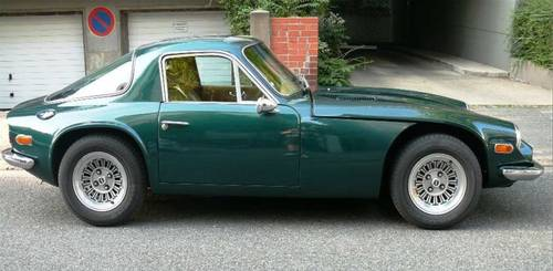 TVR3000M-1