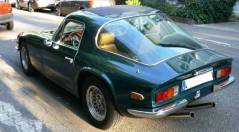 TVR3000M-3