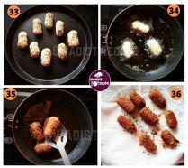 Mochar Chop Recipe Step 10