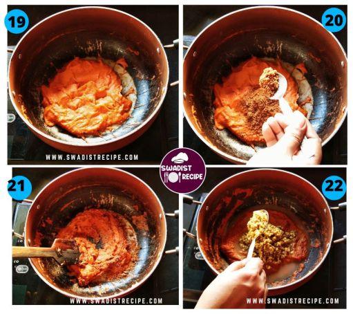 misal pav recipe step 6