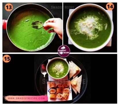 _Epinard creme Recipe (5)
