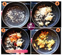 Aloo Bonda Recipe Step 2