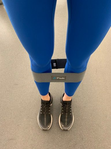 0a7cd97017f72 ColorfulKoala Legging Review – Swags Fit Style