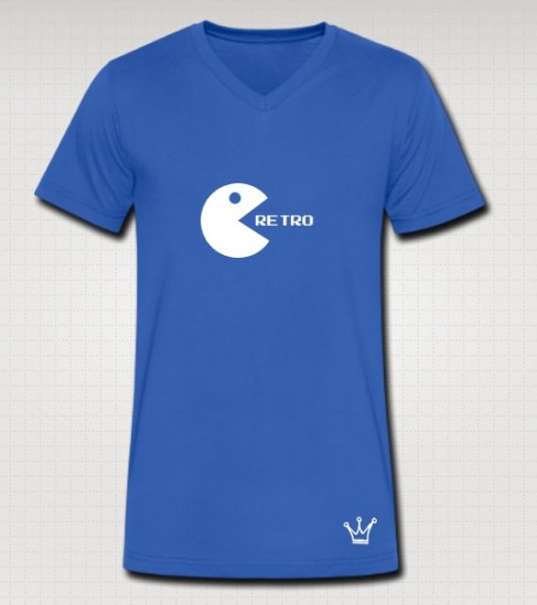 t shirts online india by swagshirts99.com
