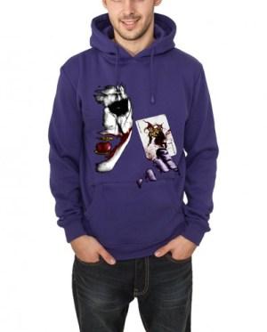 Joker Sweatshirt